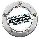 night-owl-reviews-top-picks
