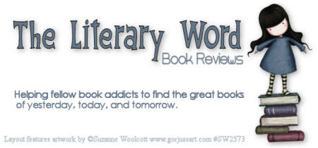 the-literary-word-book-reviews