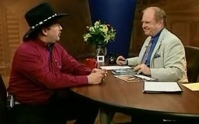 AZTV with Pat McMahon