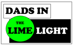 dads-in-the-lime-light-logo