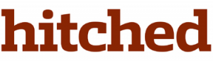 hitched-logo