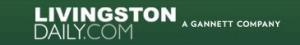 livingston-daily-logo