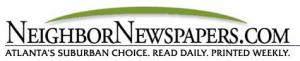 neighbor-newspapers-logo
