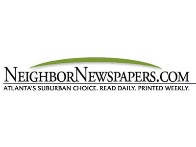 Neighbor Newspapers Logo