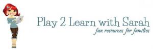 play-2-learn-with-sarah-logo