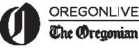 the-oregonian-oregonlive-logo