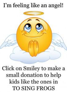 Small Donationl copy