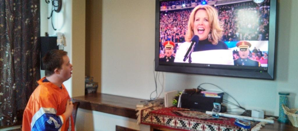 Jack Super Bowl 1