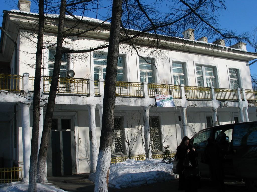Russia 2 2005 099