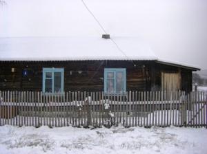 IMGP0946