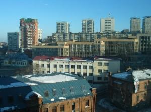 Russia 2 2005 094