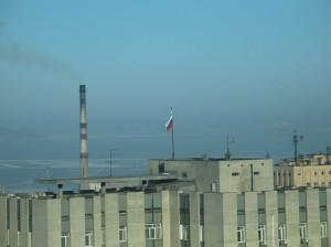 Russia 2 2005 098