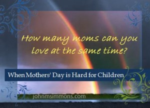 Mother's Day 2014 Pinterest corrected