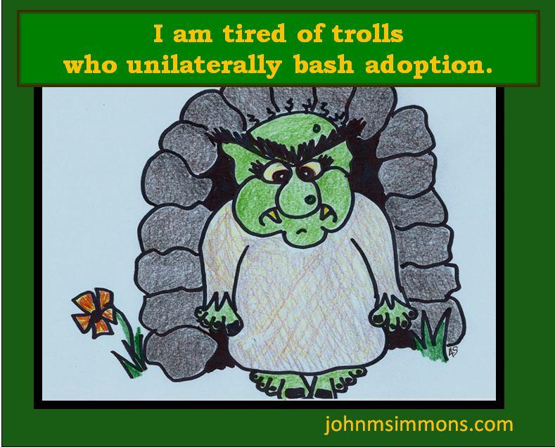 Troll Pinterest 2