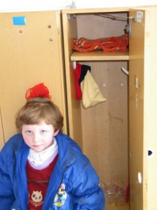 katya locker