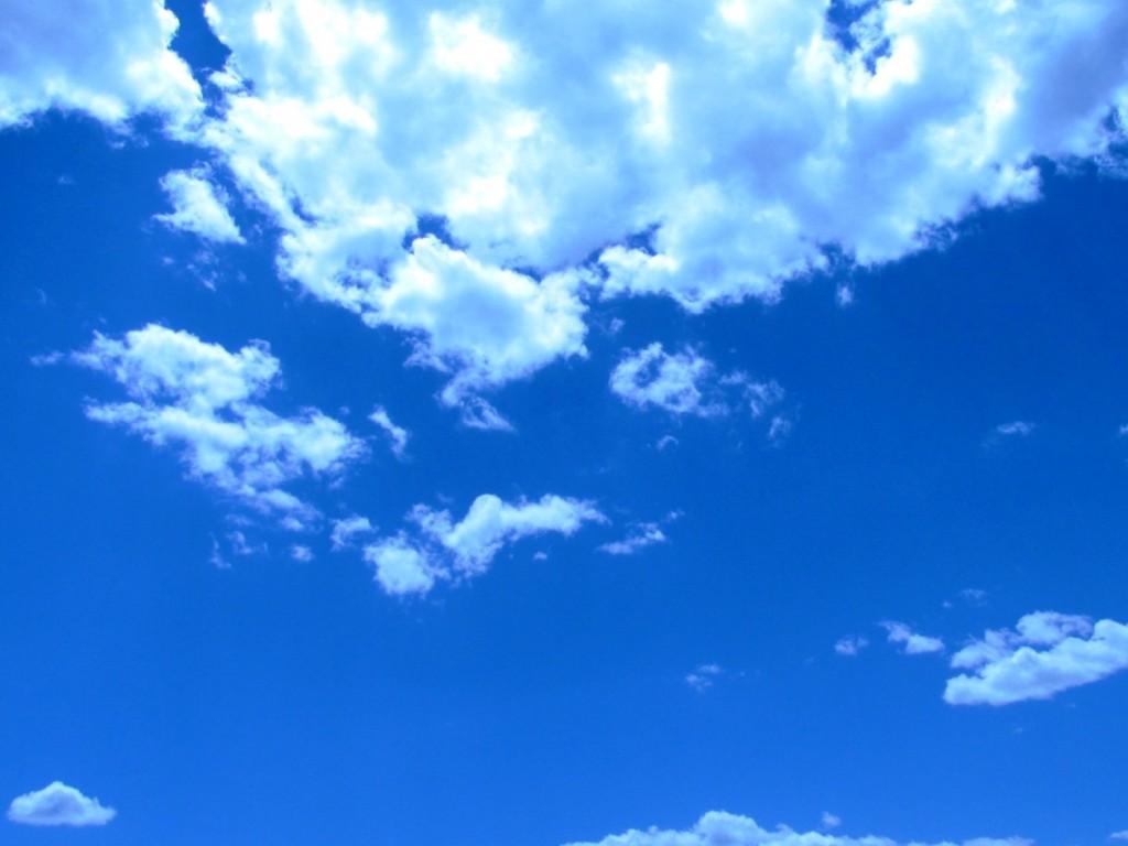 00027 sky