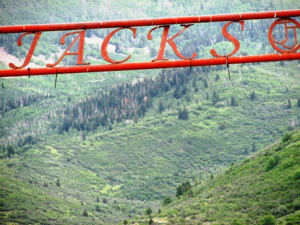 00032 Jack's Sign