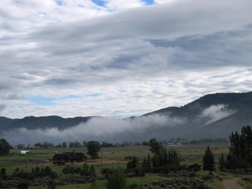 00034 landscape