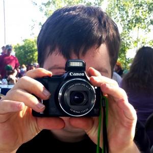 Jack Camera SQ
