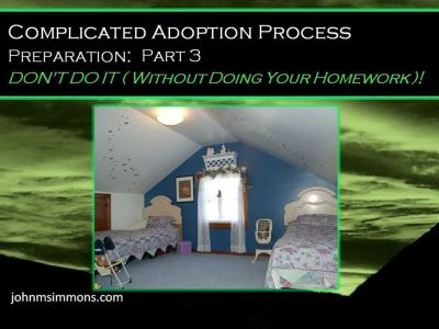 Complicated Adoption Process 6