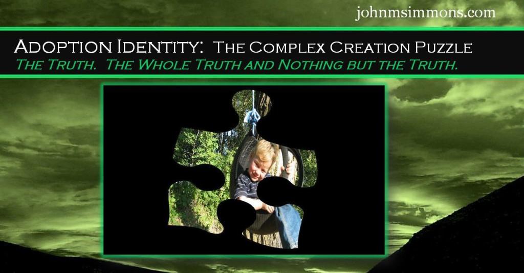 adoption identity 2