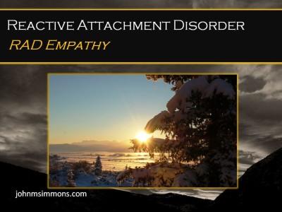 RAD Empathy 2