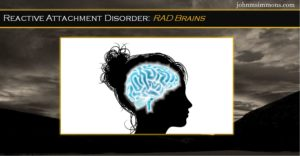 RAD brains